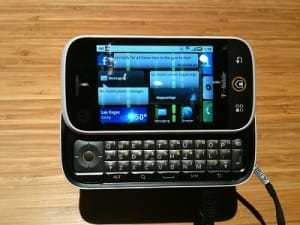 Motorola_CLIQ