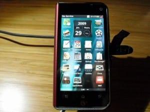 Motorola_MOTO710