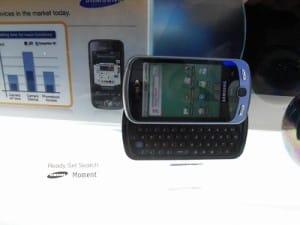 Samsung_Moment