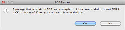 270_sdk_install_done2_2