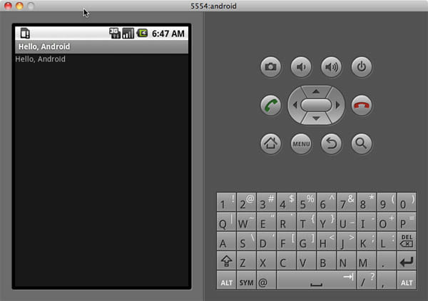 360_Emulator2