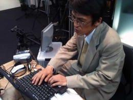 Ustreamやニコニコ生放送で討論会を中継