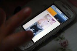 『おやこタッチ!』:子どもと楽しむアプリ