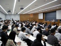 『日本Androidの会』5月定例イベント