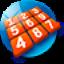 Sudoku Bomb