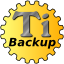 Titanium Backup (root)