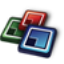 Documents To Go 2.0 Main App