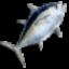 Fishin' 2 Go (LITE)