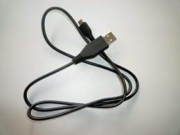 USB変換ケーブル