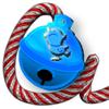 Lucky Bell Blue -小鳥のさえずり-