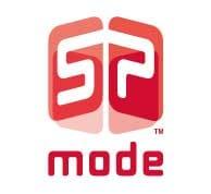 NTTドコモの新ISPサービス「spモード」は9月サービス開始予定