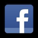 Android用Facebook