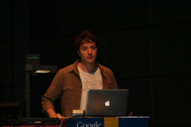 Googleデベロッパー アドボケイト、『ワンダのレプリカ島』開発者のクリス・プルエット氏