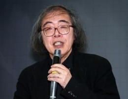 日本Androidの会 会長の丸山 不二夫氏