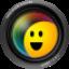 セカイカメラ for Android