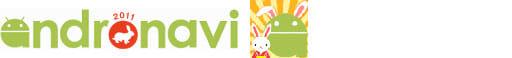 2011年1月のサイトロゴ、Twitterアイコン