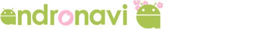 2010年4月のサイトロゴ、Twitterアイコン