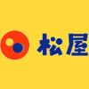 松屋フーズクーポンアプリ