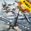 AirAttack HD Part1