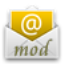 mod.Email for Froyo