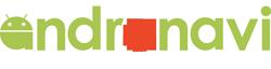 andronavi_logo