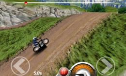 Trial Xtreme Demo