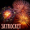Skyrocket Pro Live Wallpaper
