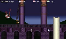 Soul Castle
