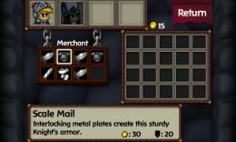 Merchant「マーチャント」