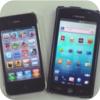 徹底比較!AndroidとiPhone
