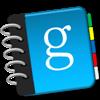 g電話帳Pro
