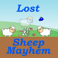Mayhem: Lost Sheep Lite