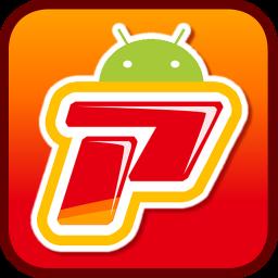 アプリ★ゲット
