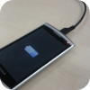 Androidスマートフォンを少しでも長く楽しむための簡単バッテリー節約術!