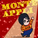 モンテローザ公式アプリ