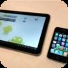 重宝するサブマシン、Androidタブレット活用術~iPhoneユーザにもおすすめ~