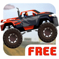 Top Truck Free