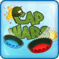 Cap Wars