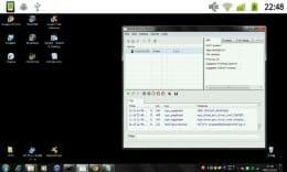PocketCloud リモートデスクトップ RDP/VNC