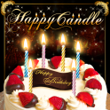Happy Candle Free