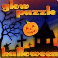 GlowPuzzle Halloween