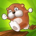 ハムスターゴーゴー Saving Hamster Go Go