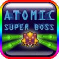 Atomic Super Boss