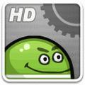 SlimeDroid HD