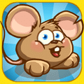Mouse Maze by Top Free Games