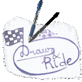 Draw and ride - LITE