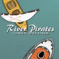 River Pirates