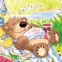 Suzy's Zoo(スージーズー) -みんなでピクニック-
