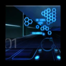 動く 遊べる クールにポップに変化する おすすめライブ壁紙特集