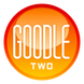 Goodle2